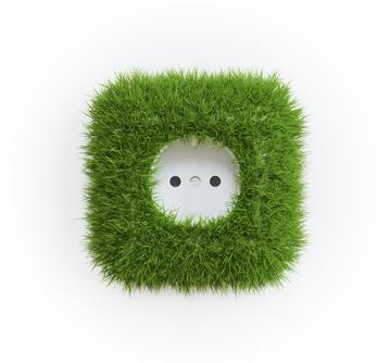 Elektrisierend und enorm effektiv: Die Iontophorese!  (1/3)